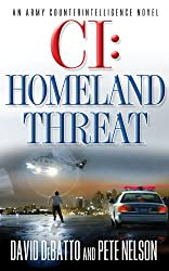 CI: Homeland Threat