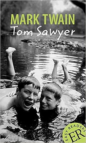 Tom Sawyer: Englische Lektüre
