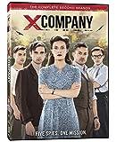 X Company: Season 2