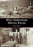 West Shropshire Mining Fields