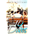 How to Lose a Guy in 10 Dates (Matched Online)