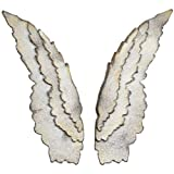 Sizzix Bigz Die - Layered Angel Wings by Tim Holtz