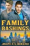 Family Bashings