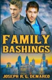 img - for Family Bashings book / textbook / text book
