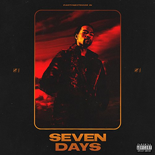 Stream Or Buy For 799 Seven Days Explicit