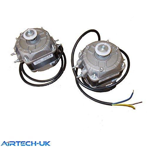 Airtech Multi-Fit Motors 10W crw