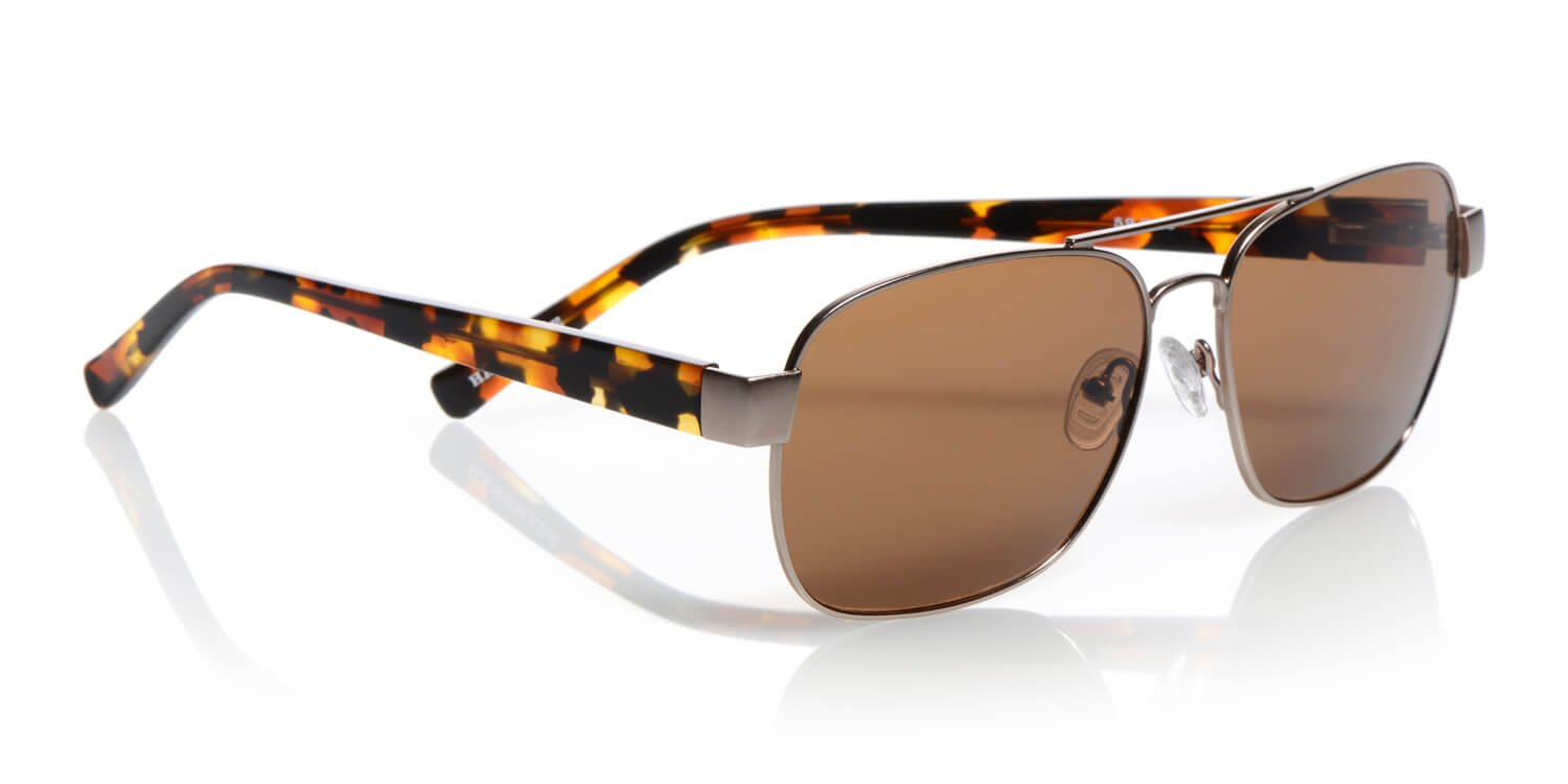 eyebobs Big Ball Polarized Sunglasses SUPERIOR QUALITY- because your eyes deserve the good stuff