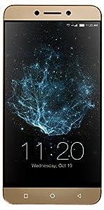 LeEco | Le S3 Unlocked Dual-SIM Smartphone; 5.5
