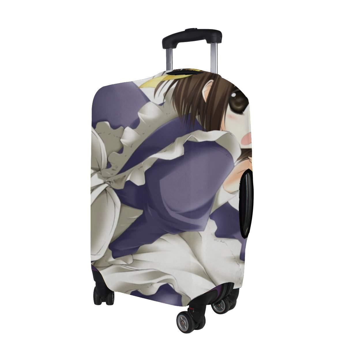 Zol1Q Lightweight Waterproof Large Storage Drawstring Bag for Men /& Women Pizza Cinch Backpack Sackpack Tote Sack