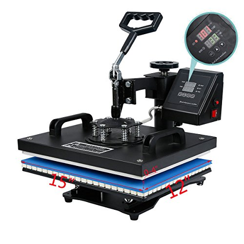 Buy affordable heat press
