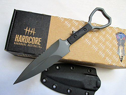 Hardcore Tools - 5