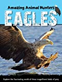 Eagles, Sally Morgan, 1607530457