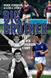 Big Brother, Derek Ferguson and Bill Leckie, 1845961625