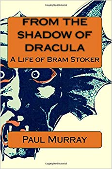 Image result for paul murray from the shadow of dracula