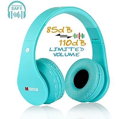 midola-kids-bluetooth-wireless-headphones