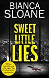 Sweet Little Lies