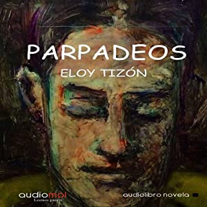 Parpadeos [Flashes] Audiobook