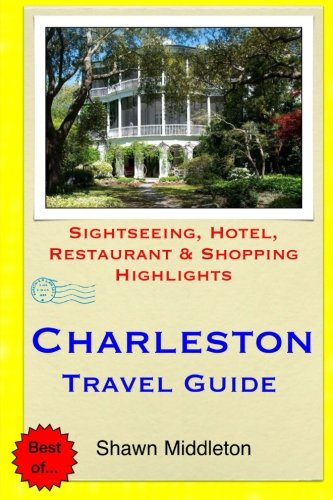 Charleston Travel Guide: Sightseeing, Hotel, Restaurant & Shopping - Shopping Sc Charleston