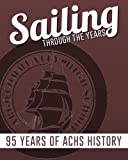 Sailing Through the Years: The History of Argo Community High School