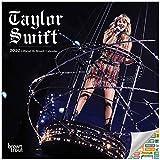 Taylor Swift Calendar 2020 Taylor Swift Mini