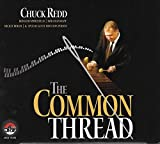 Common Thread, The by Chuck Redd (2011-06-14)