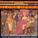 Blues Opera & Grandma Moses Suite