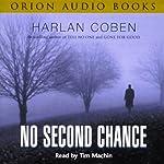 No Second Chance | Harlan Coben