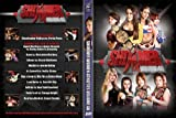 Shimmer Wrestling - Women Athletes Vol 46 DVD