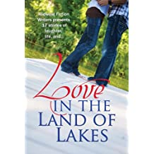 Love in the Land of Lakes