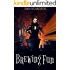 Brewing Fun (Tree's Hollow Witches Book 4)