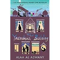 Al Aswany, A: Yacoubian Building