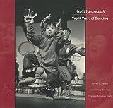 img - for Yupiit Yuraryarait: Yup'ik Ways of Dancing book / textbook / text book