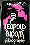 Leopold Bloom, Peter Costello, 0717111008
