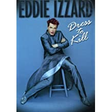 Dress To Kill