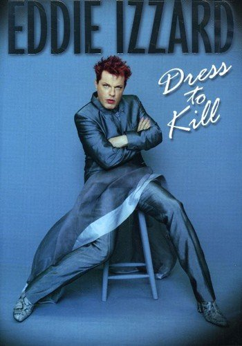 Music : Dress To Kill