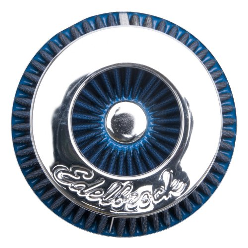 Edelbrock 43643 Air Filter