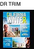 California Winter [Blu-ray]