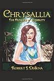 Chrysallia, Robert De Sena, 1491079711
