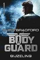 Gijzeling (Bodyguard)