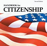 Handbook For Citizenship (2nd Edition)