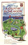 A Country in the Moon, Michael Moran, 1847081045