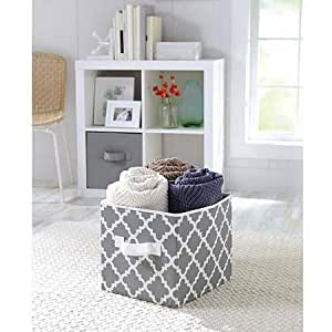 Durable Better Homes And Gardens Collapsible