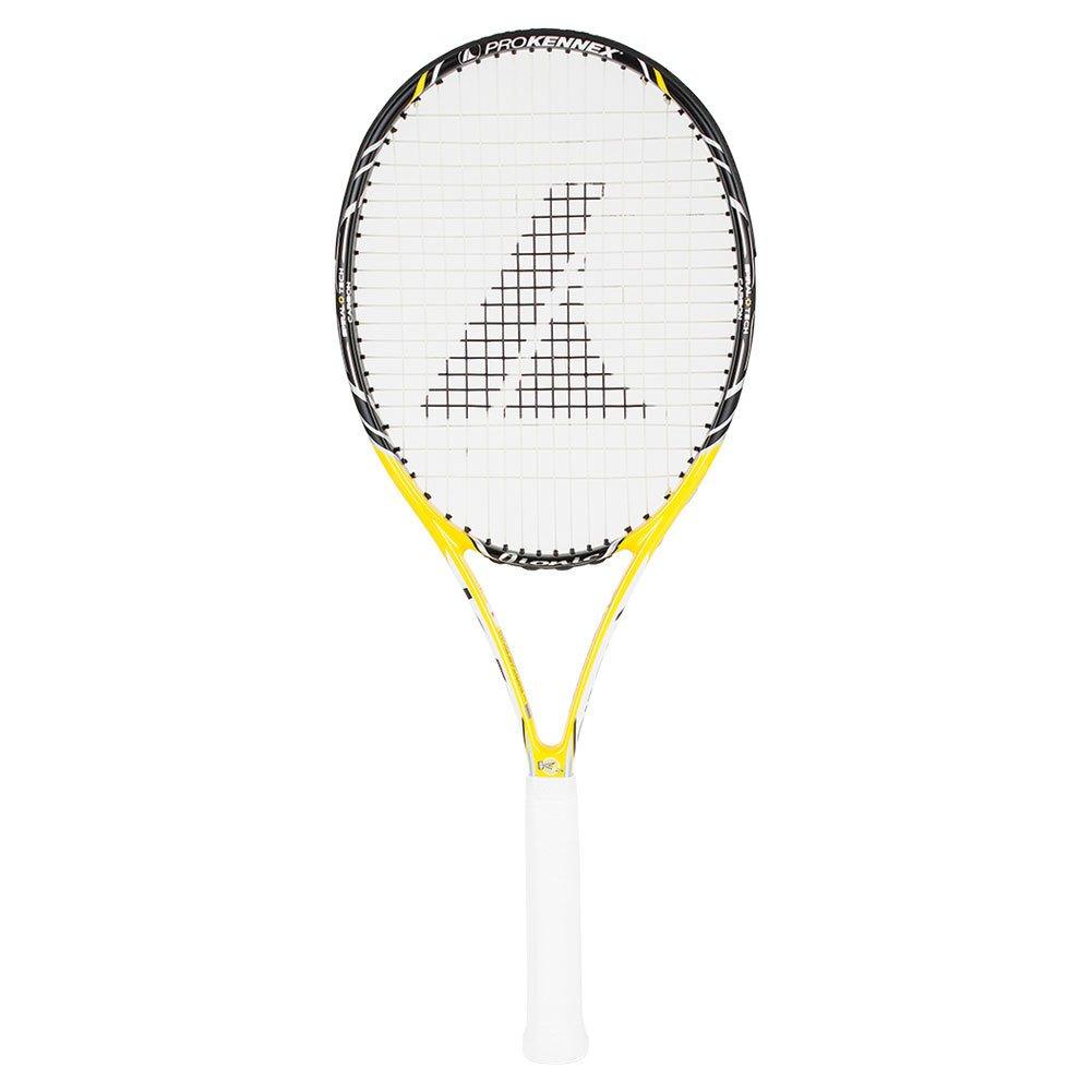 Ki 5 280テニスラケット B01E1SESJ0 4_1/2 4_1 5/2 B01E1SESJ0, ハッピーボックス ラグジュアリー:fe425119 --- cgt-tbc.fr