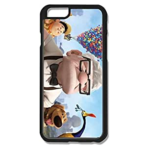 Bumper Case Cover For IPhone 6 (4.7 Inch) - Funny Quotes Cover