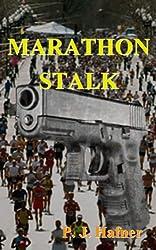 Marathon Stalk