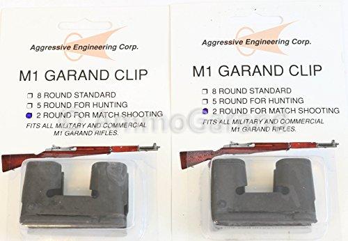 m1 clip - 5