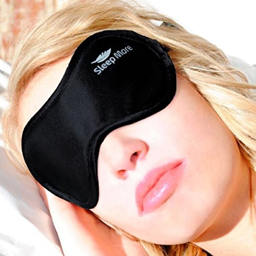 premium-quality-sleep-mask-sleep-eye-mask-with-free-earplugs-by-sleep-more-blocks-light-preventing-i