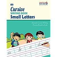 SBB Cursive Writing Small Letters