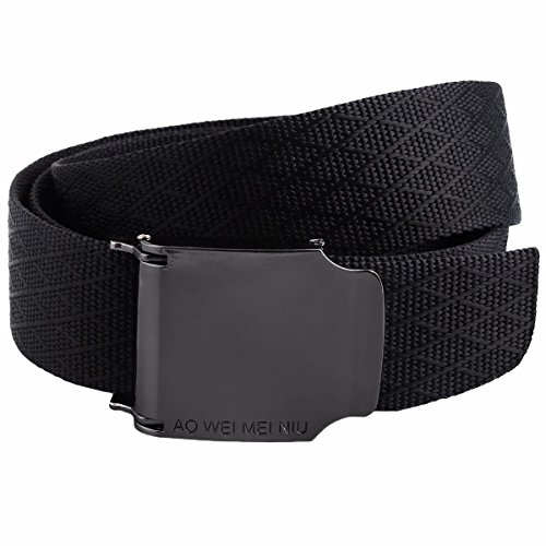 wide belts for men - 7