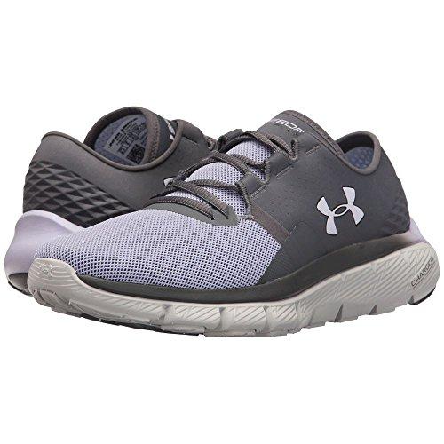 (アンダーアーマー) Under Armour レディース ランニング?ウォーキング シューズ?靴 UA Speedform Fortis 2.1 [並行輸入品]